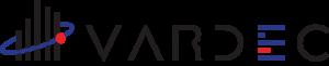VARDEC-Logo